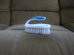 How to Clean a Suede Couch: Keep It Spotless the Easy Way